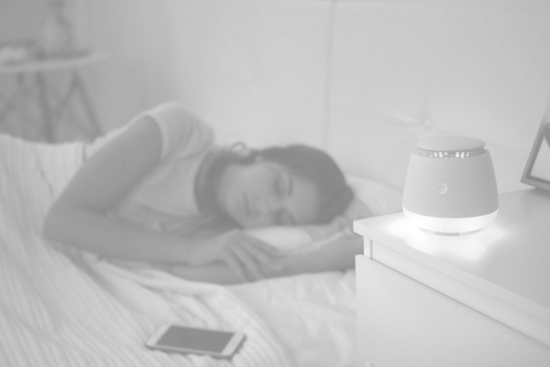 Smart Sleep